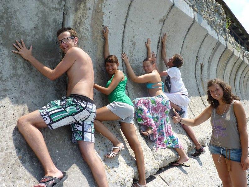 молодежи Мурманской