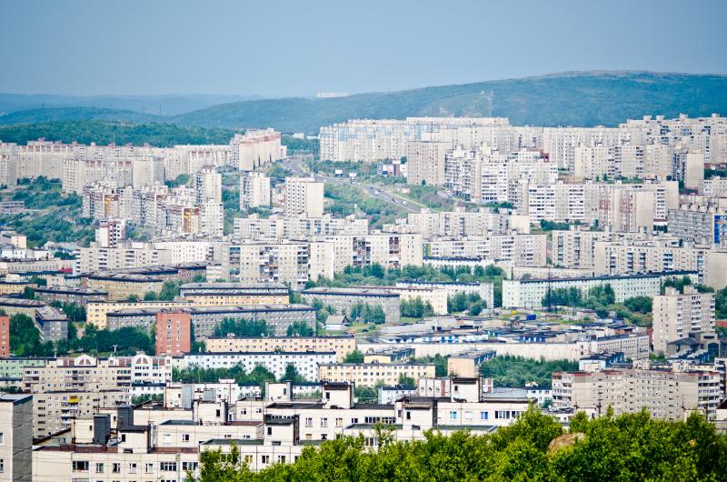 Новости по газификации в московской области