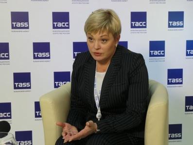 Делегация Мурманской области на форуме в Сочи готовится к международной деловой неделе