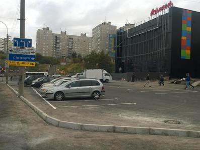 Кинотеатр «Мурманск» откроется 25 сентября