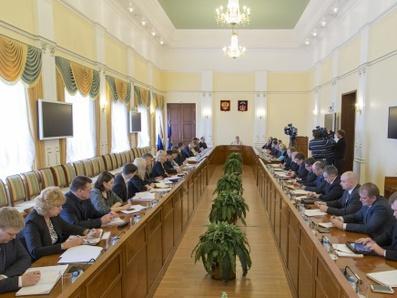 В Мурманской области проверили условия жизни ветеранов