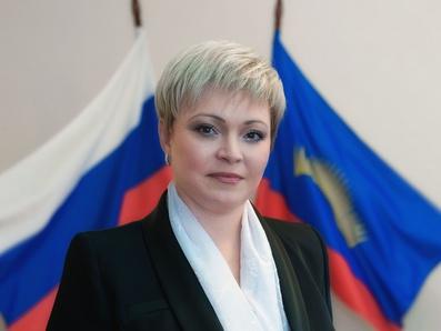 Ковтун прокомментировала пресс-конференцию Путина