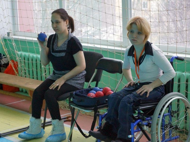 с инвалидками фото знакомство