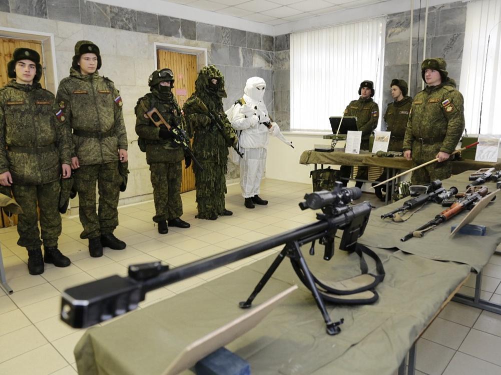 России мотострелковая бригада гусев отзывы компанию Стаф Комплект