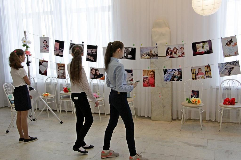Атлант расправил плечи почему россияне читают скучную
