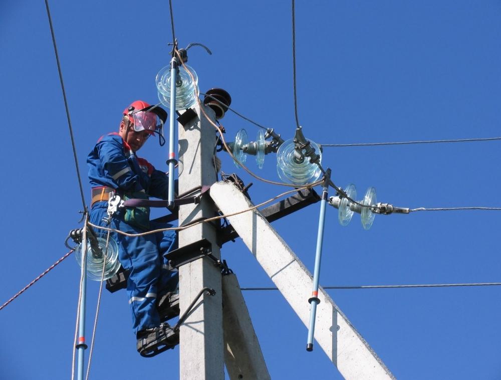 Картинки энергетиков электриков, цветы открытку картинки